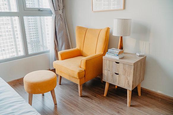 Купить удобные кресла в интернет магазине Дом Мебели