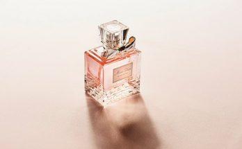 Нишевая парфюмерия - Kamana